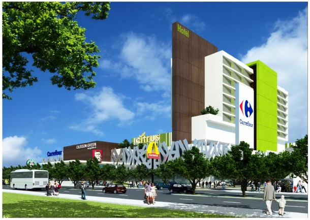 cilegon_mall_hotel_3