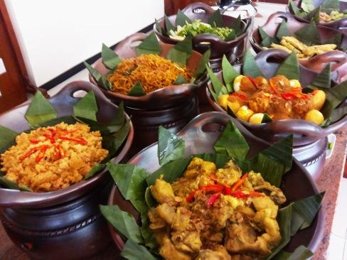 WnD - Food2