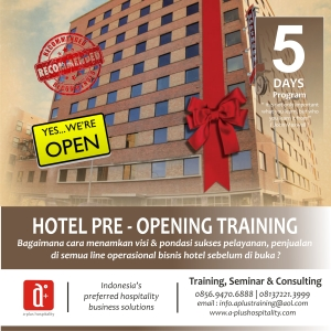 hotel_opening