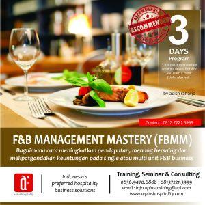 Fb_management
